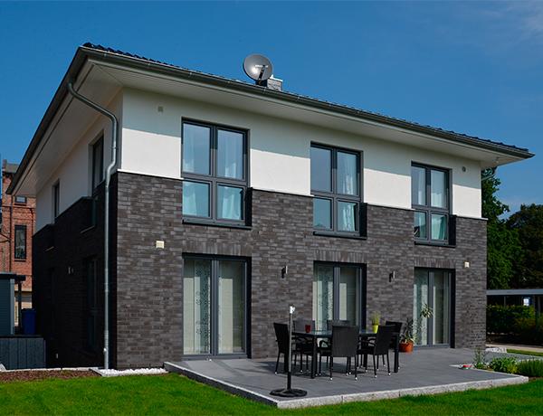 Stadtvilla klinker grau  09-olfry-klinker-verblender-detailansicht-serie-blau-7400-glasgow ...