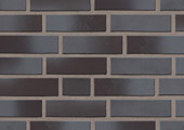 Tolle Farben, Formen, Oberflächen: Backsteine & Klinker ...