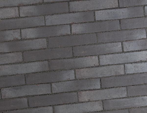 olfry klinker mischungsverh ltnis zement. Black Bedroom Furniture Sets. Home Design Ideas