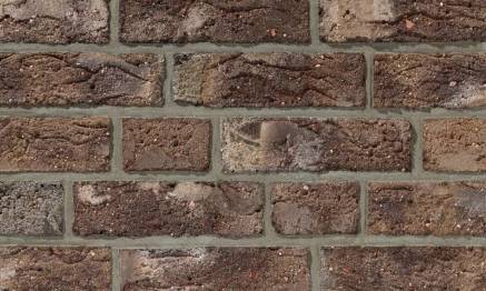 Bricks 1807 Antique