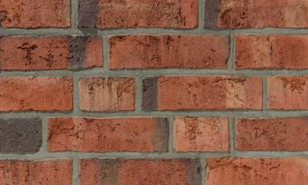 Bricks Colour Premium