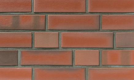Bricks Patina Smooth